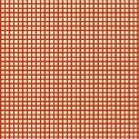43275-1