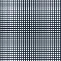 43275-3