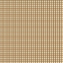 43275-6