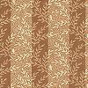 20785-Brown