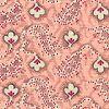 20690-pink