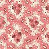 20692-pink