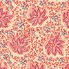 20701-pink