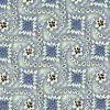 20702-blue