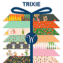 TRIXFATQ-X