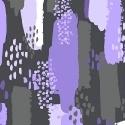 51301-1