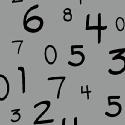 51265-4