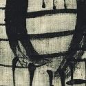 51069-1