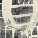 51069-2