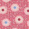 20356-pink
