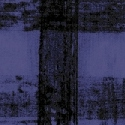 43192A-16