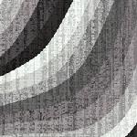 52494D-3