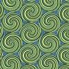 20838-Blue/Green