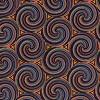 20838-Orange/Black