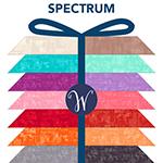 SPECFATQ-X