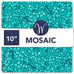 MOSACP10-X