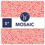 MOSACP5-X