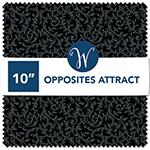 OPATCP10-X