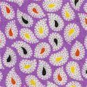 25512_Lavender