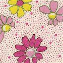 25518_Pink
