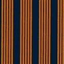 28418-1