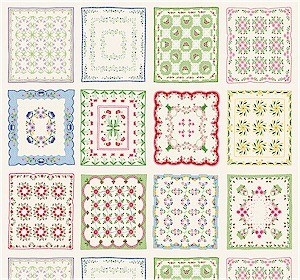 Quilt Patterns - Patterns To Help You Make Your Next Quilt