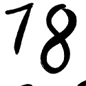 37460-1