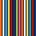 29403-10