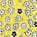 40100-3 Yellow