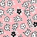40100-4 Pink