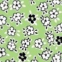 40100-5 Green