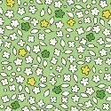 40102-5 Green