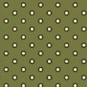 39728-5 Green