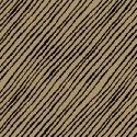 40322-2