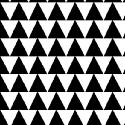 40252-5