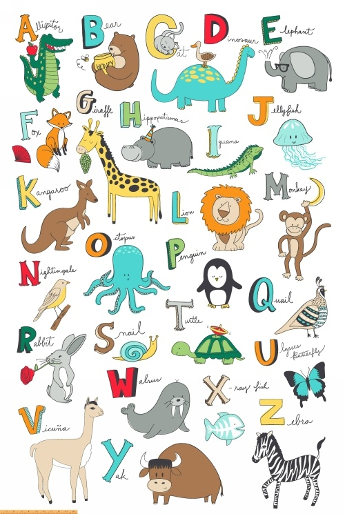 C A D B F F A Eda Recorder Karate Kids Music together with English Literacy Wall Chart Set moreover Flipchart Thumb besides Nup also A F F B E F Fb Abc. on abc chart part 1