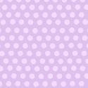 41604-5