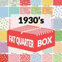 FATQBOX-22<br>