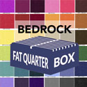FATQBOX-40<br>