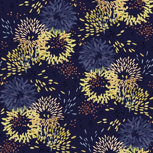 Aria, 42013-1, Windham Fabrics