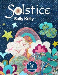 Solstice by Sally Kelly