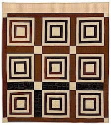 The Quilts Of Gee S Bend Kits And Solids Windham Fabrics