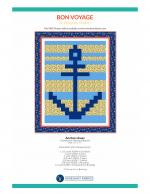 Anchors Away by