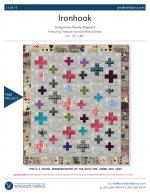 Ironhook by