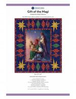 Gift of Magi by