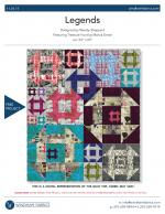 Legends by