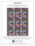 Ollonais by