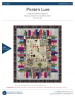 Pirate's Lure by