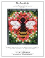 The Bee Quilt by