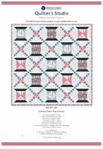 Quilters Studio by